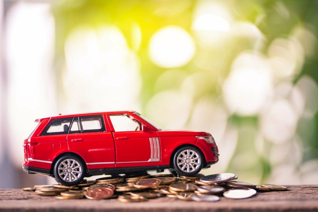 car-loans-in-ghana