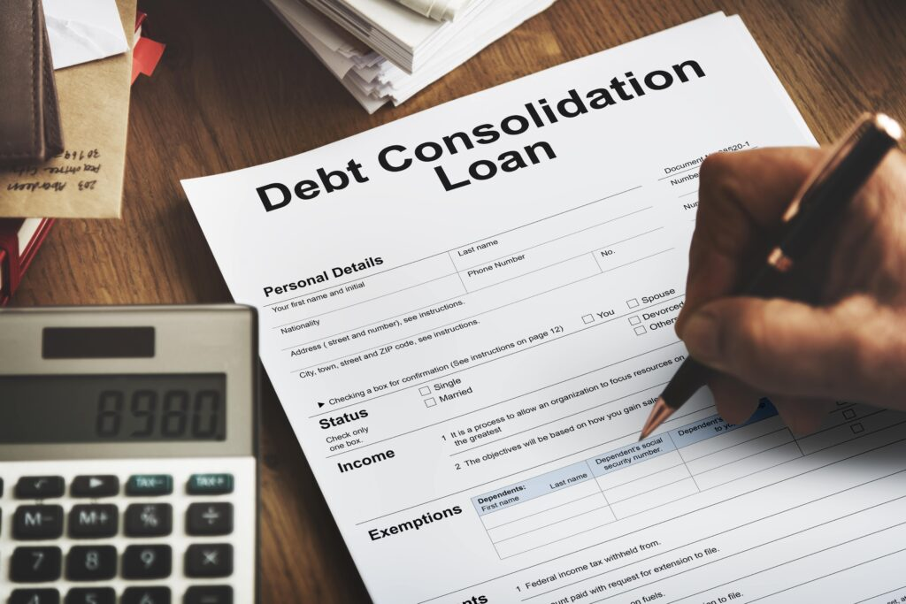 debt-consolidation-loans-in-ghana