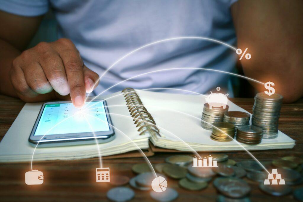 best-loan-apps-in-ghana