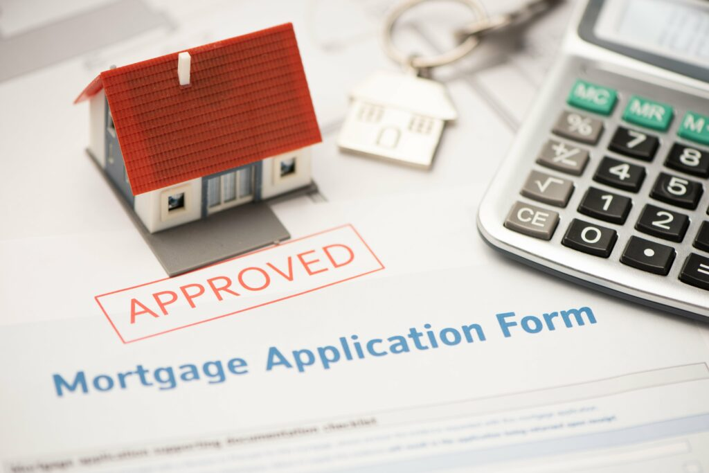 how-to-apply-for-mortgage-loans-in-ghana