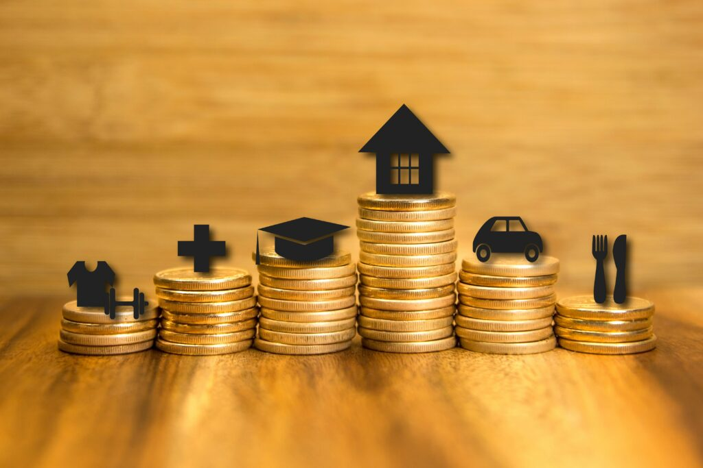 personal-loans-in-ghana