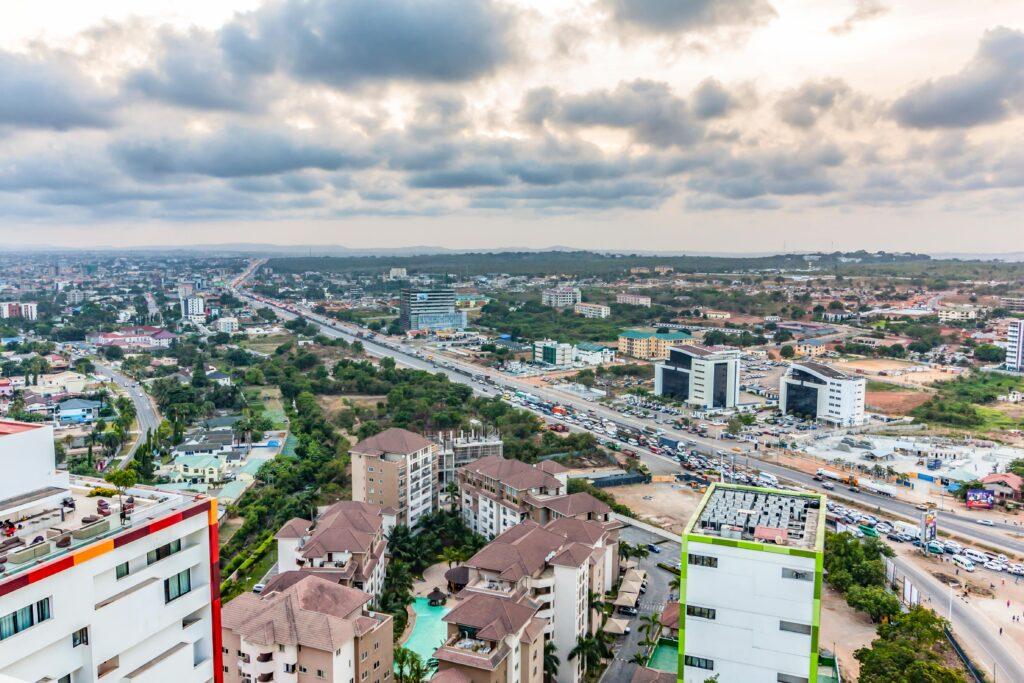 mortgage-companies-in-nigeria