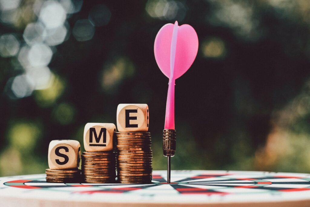 sme-loans-in-ghana