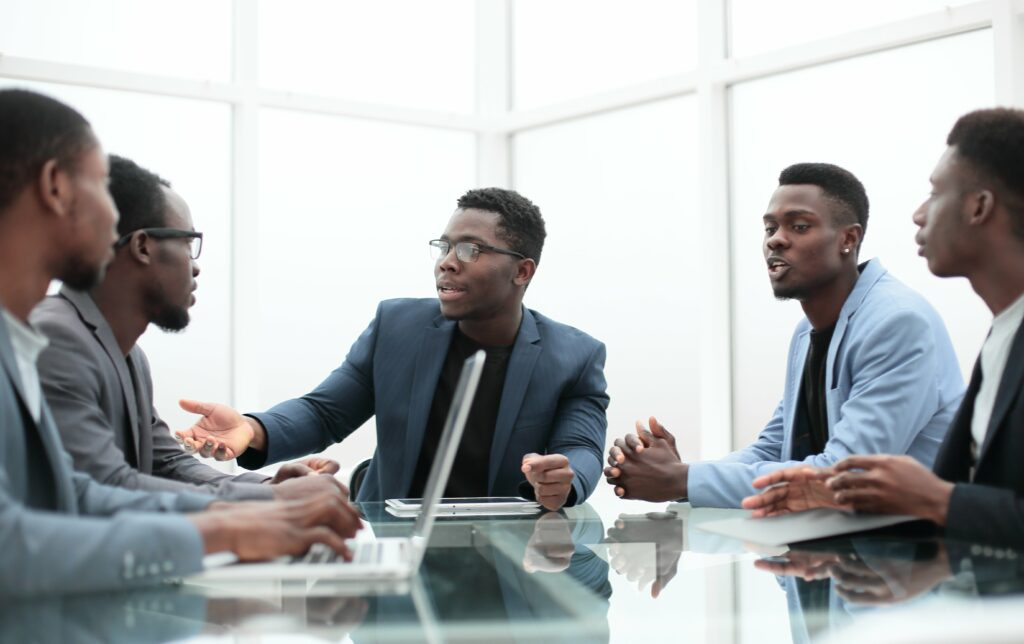 startup-loans-in-ghana