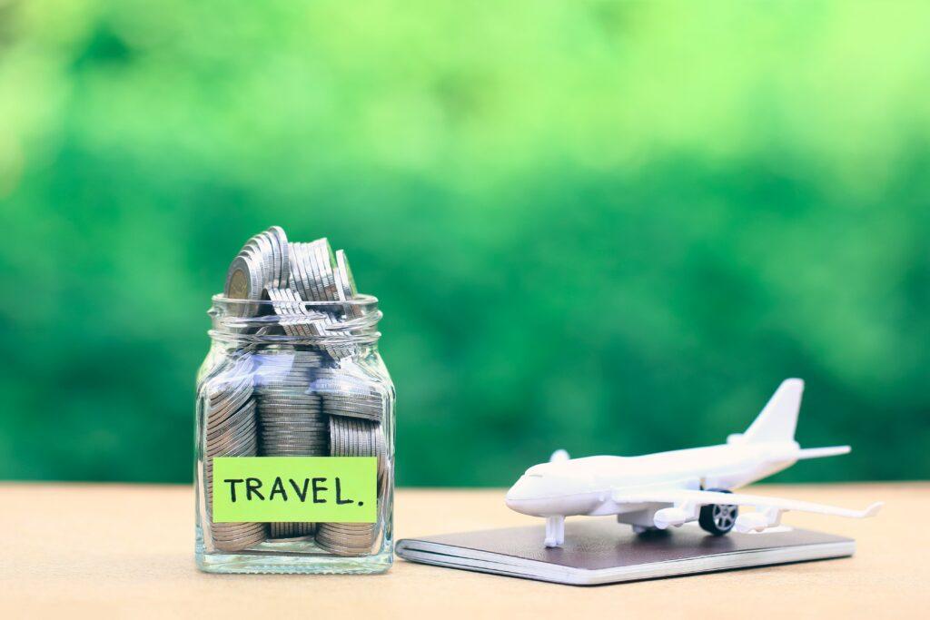 travel-loans-in-ghana