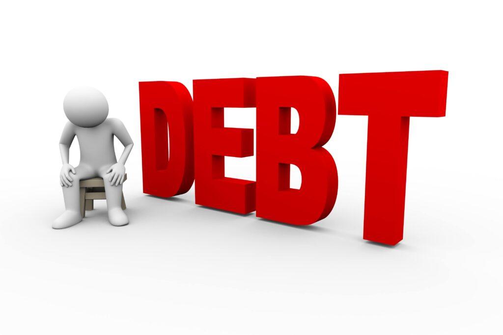 bad-debts