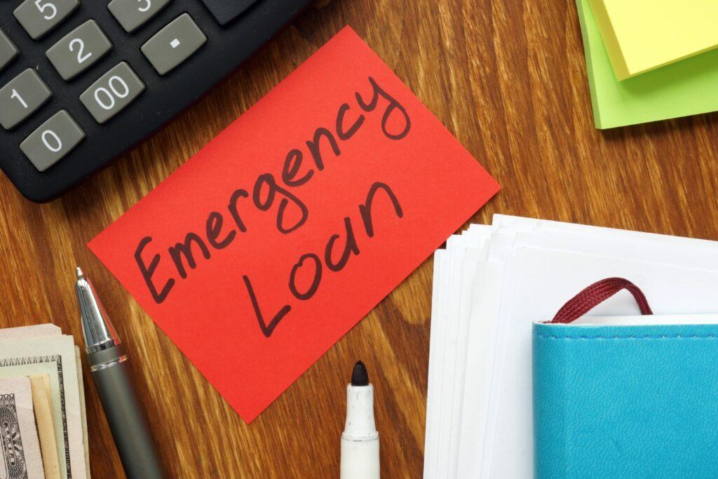 emergency-loans-in-ghana