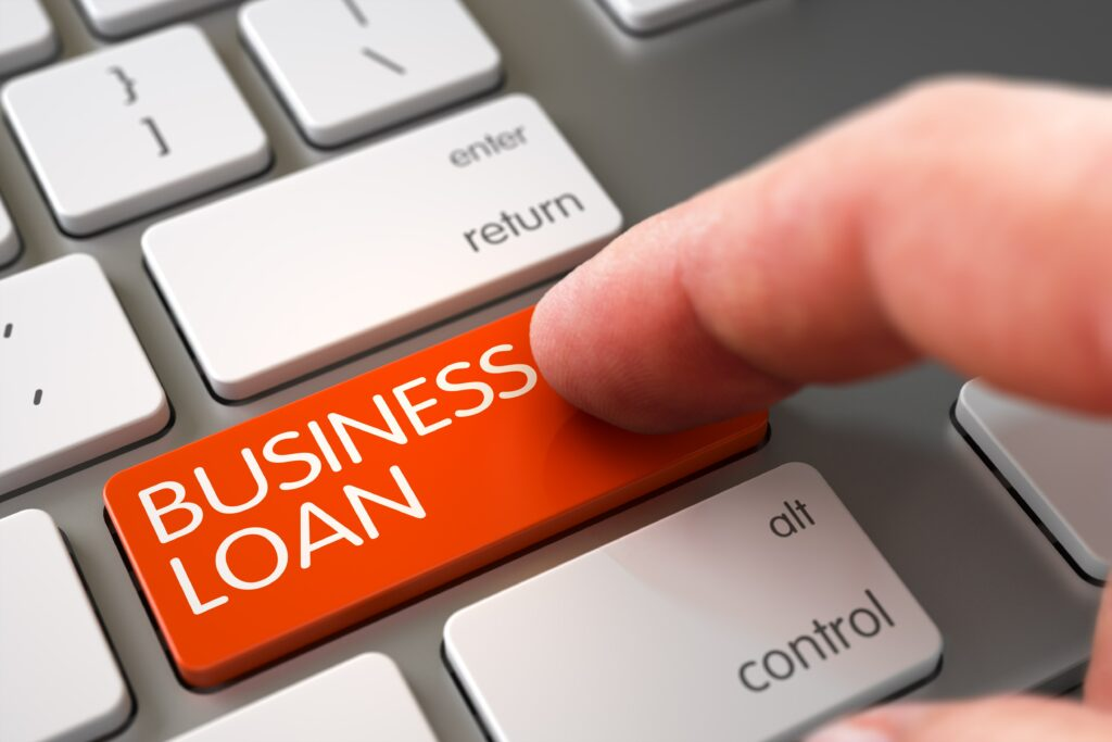 how-business-loan-works-in-south-africa