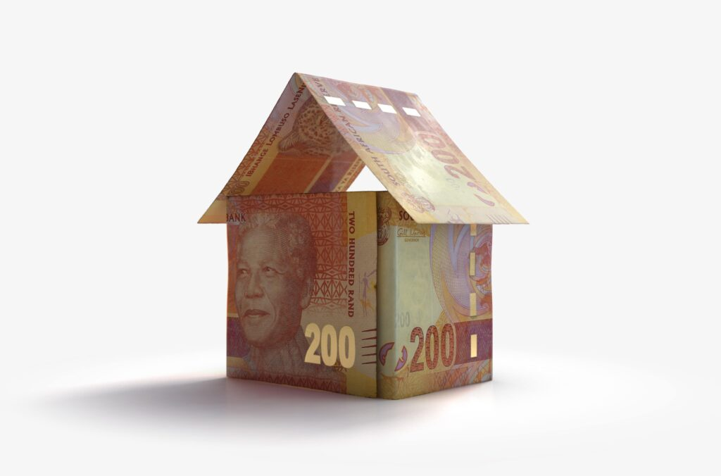 home-loans-in-south-africa
