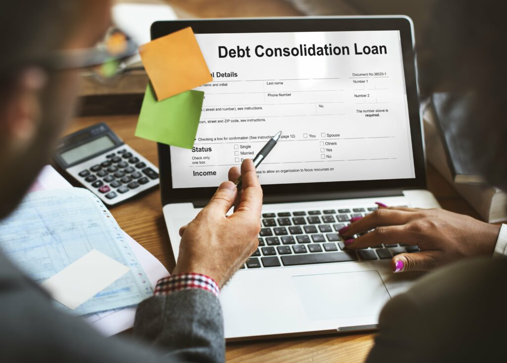 debt-consolidation-loans-in-south-africa