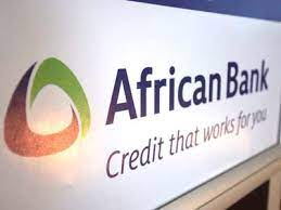 african-bank-loan-in-sa