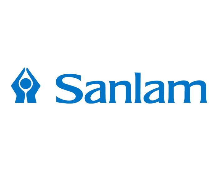 sanlam-loans