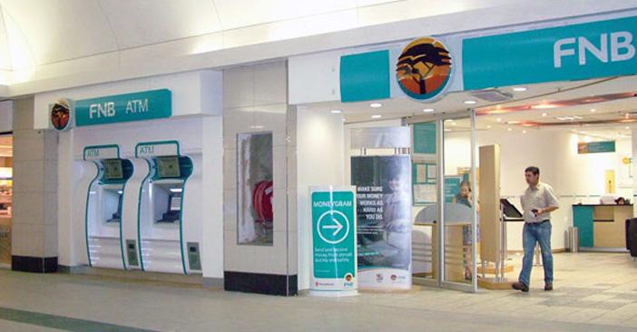 fnb-revolving-loans